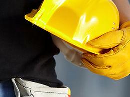 PPRA Prevenção de riscos e acidentes