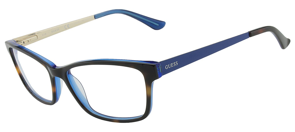 guess-gu2538-tartaruga-azul-052-55-2_1