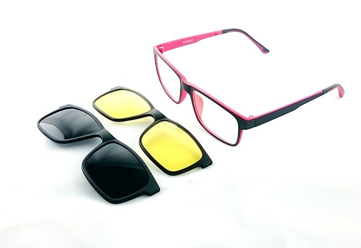 armacao-oculos-grau-clip-on