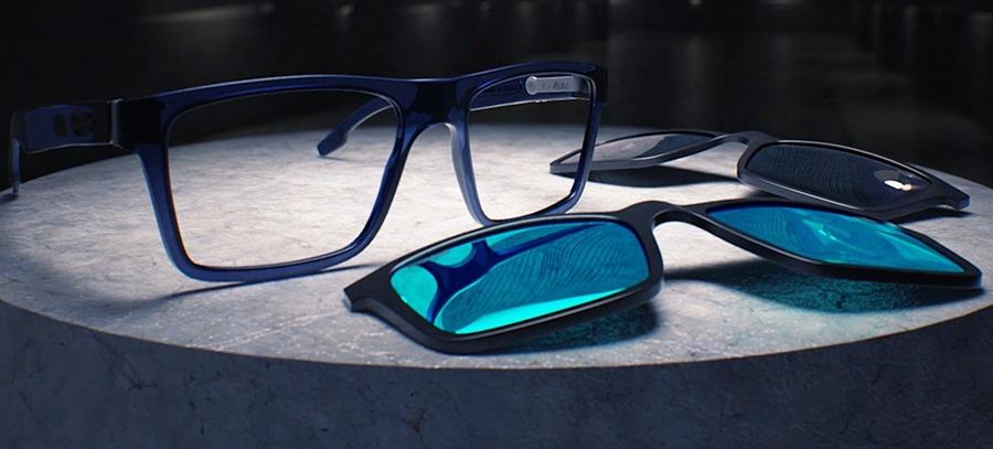 c3ac7f3f8 Óticas em Pinhais | ÓTICA SALES | Óculos de Grau e Joalheria Pinhais