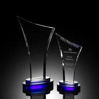 trofeus de acrilico.jpg