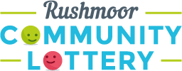 Rusmoor Lottery