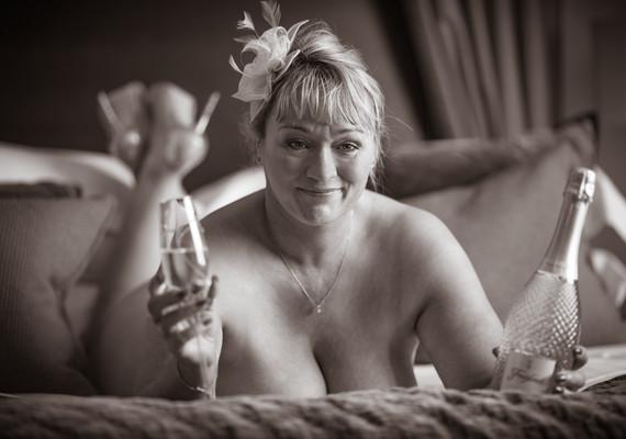 August - Debbie Martin