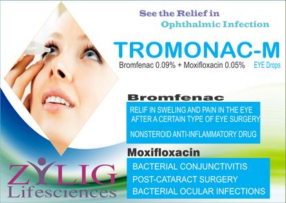 TROMONAC-M.png