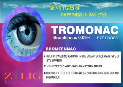 tromonac.png