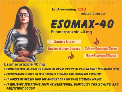 esomax.jpg