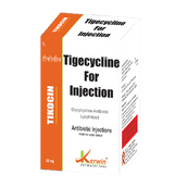 Tikocin