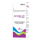Zemol IV