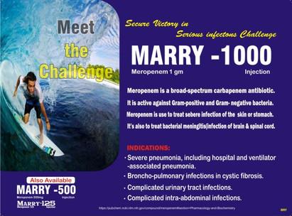 marry1000.jpg
