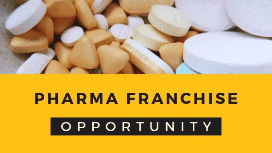 Pharma-Franchise-opportunity.png