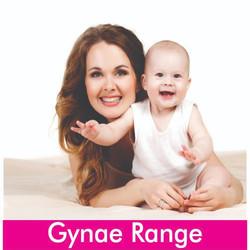 Gynae Range