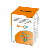 Zycoral-C7