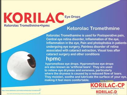 korilac.png