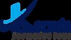 Kerwin logo.png