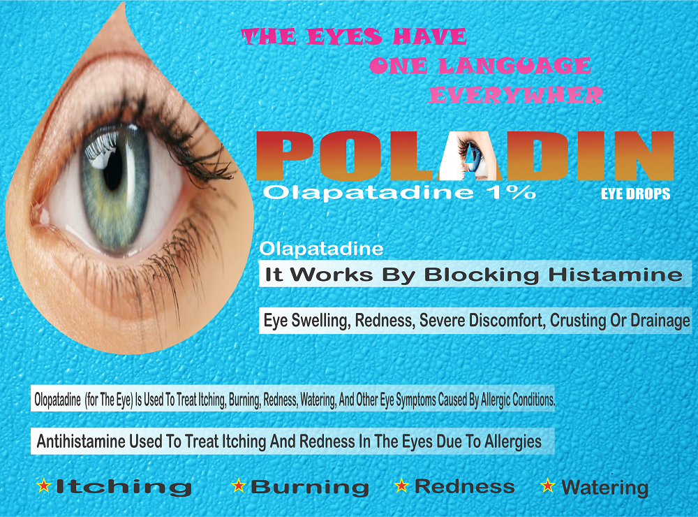 poladin eye drops.png