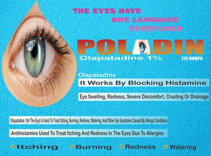 poladin eye drops.png