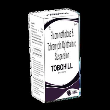 Tobohill