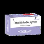 Octawell 50