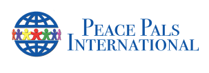 Peace Pals International