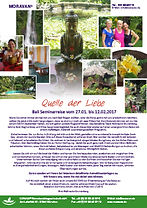 NL Sept Bali Quelle der Liebe.jpg