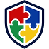 sheild logo.png