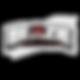 beazie-main-logo (1).png