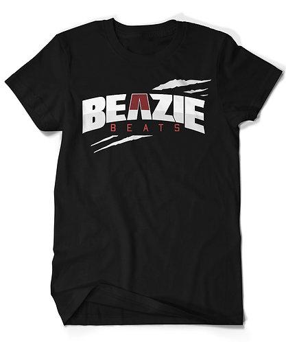 Beazie Beats Logo T-shirt