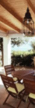 menu site residence -1wix.jpg