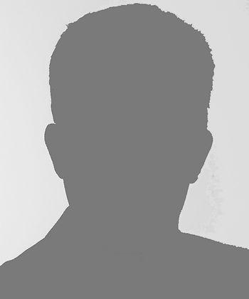 avatar_dan.jpg