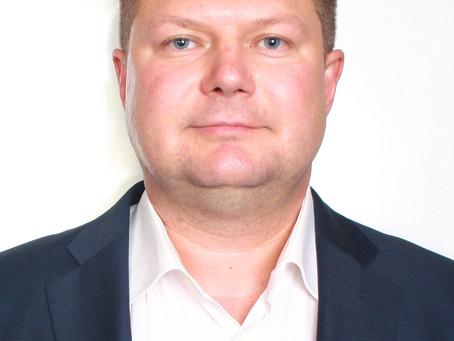 В Нижегородской Федерации Гандбола произошли изменения!