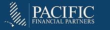 Pacific Financial Partners logo.JPG