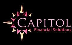 Capitol Logo black background.jpg