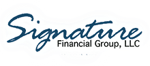 Signature Financial Group_edited.png