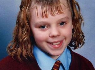 Donna aged 11.jpg