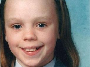 Donna aged 9.jpg