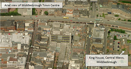 Town Centre, Middlesbrough.png