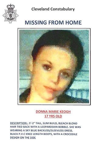 Find Donna image.jpg