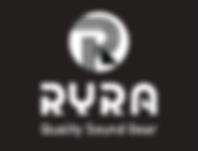 ryra-logo_0.png