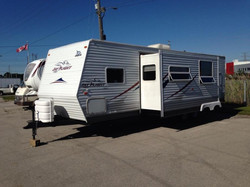 RV Sales - GTA RV