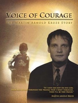 Voice of Courage Documentary.jpg