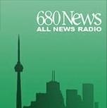 680News logo (2).png