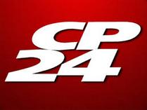 CP24 logo.png