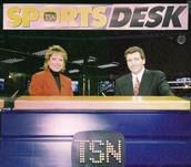 Teresa on SportsDesk.jpg