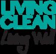 Living-Clean-Logo-Colour-300x284.png