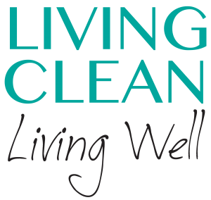 Living-Clean-Logo-Colour-300x284.png