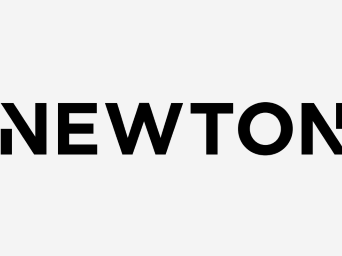 Wondering what Life at Newton is like?