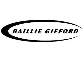 Tara Sallis at the Baillie Gifford Alternative Internship