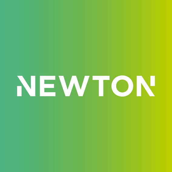 Newton-logo.jpg