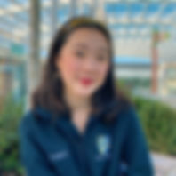 IMG_1302_edited.jpg