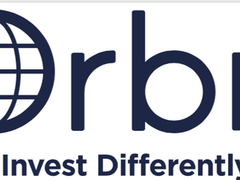 Orbis Spotlight Post
